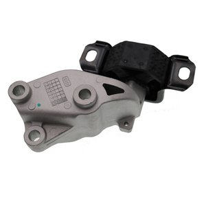 Ready to ship Engine mounting A1322200148 left side For Smart 451 Fortwo 2007-2015 FST-SR-1004L
