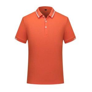 0096 Летняя рубашка с короткими рукавами футболка