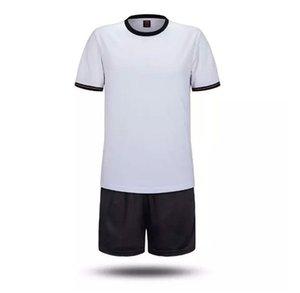 ¡Calidad superior! Equipo de fútbol jersey hombres pantaloncini da fútbol corta ropa deportiva correr ropas gris multi goldbeige púrpura marfil vino