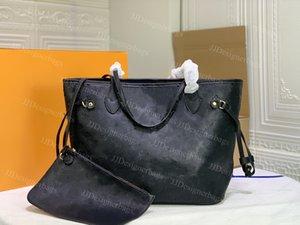 حقيبة يد الأزياء حمل حقائب المرأة مصمم حقائب فاخرة عارضة كبير المتشرد سعة مصغرة متعددة نمط حقيبة التسوق محافظ محفظة اليد