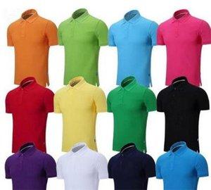 Designer 2021 Camiseta Homens Homens T-shirts Homem Marca Homem Polo Camisa Verão Lazer Do Verão Lazer Meia Manga Bordada Lapela Paul Manga Curta T-shirt