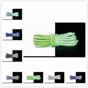 2021 laces pay online shoe parts accessories shoelaces purchased separately difference running sneakers men women shoes jogging06 983I#