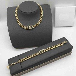 مصمم مجوهرات جديد إلكتروني الترقوة سلسلة قلادة neckchain سوار الأنثوية OA0Q