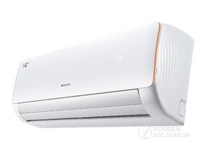 Gree 1.5pi Cleaning Wall Mounted Bedroom Air Conditioners YunJiaxin Energy Efficiency Variable Frequency Heating And Cooling Self (kfr-35gw   nhge3b coral