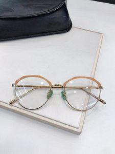 eyeglasses frame 262 plank frame glasses frame restoring ancient ways oculos de grau men and women myopia eye glassess frames High quality