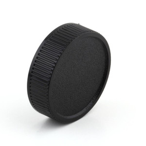 Lens Caps Rear Cap For M42 42mm Screw Camera Storing Free From Dust