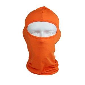 Cycling Ski Autumn Mask Winter Motorcycle Full Face Face Cover Ninja Skiboard Helmet Neck Warmer Gaiter Tube Beanie Masks LSK170 18 J2