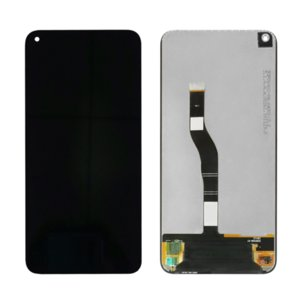 "6.4 "" for Huawei nova 4 LCD Display Touch Screen Digitizer Assembly VCE-AL00 VCE-TL00 LCD Replacement for Huawei nova 4"