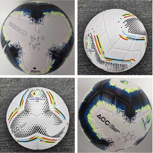 2021 Copa America soccerball Final KYIV PU size 5 balls granules slip-resistant football high quality ball