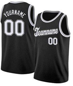 Jersey de basquete personalizado Florida Portland Phoenix Tamanho S-3XL Qualquer nome e número Contato para atendimento ao cliente