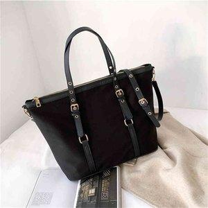 Магазин покупки скидка 61% сумка женская небольшая зима новая большая емкость сумка мода одиночный портативный холст моды оптом
