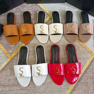 Sell Well Fashion Sandals Women shoes slipper Slides Bohemian Diamond slippers Woman Flats Flip Flops Shoe Summer Beach Sandal sh10 01