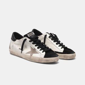 Superstar Shoes Sneakers Sandals LTD Diry shoe G-G-D-B