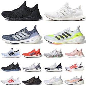 2021 TN PLUS Размер 13 Atlanta Мужчины Женщины Беговые Обувь Все Белые Черные Королевские Платины Midnight Navy TNS Тренеров TNS Кроссовки 36-47