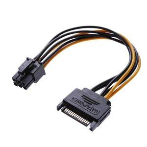 1 шт. / 6 шт. / 12 шт. PCI-E Riser Card 1x до 16x USB 3.0 Ver 009s Доска для добычи добычи для JR DEALS Computer Cables разъемы