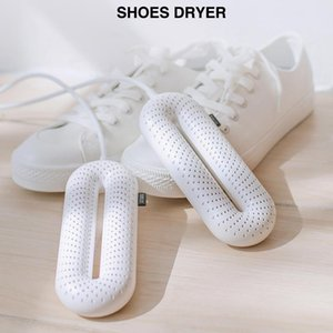 Shoe Dryer Boot Dryers Car Electric Portable Heater Electrics Shoes For USB Drying Foot Heaters Feet Home