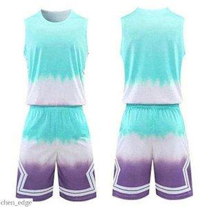 2021 Team soccer jersey Men pantaloncini da football Short sportswear Running clothes Grey Multi Gold Beige PurpleIvory Lavender 1010-6