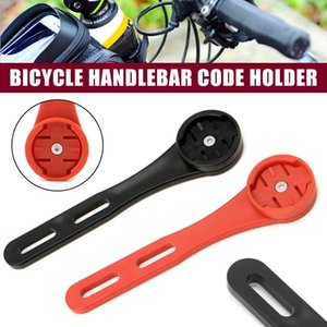 Bike Computers Aluminum Alloy Stem Extension Computer Mount Holder Accessories FI-19ING
