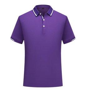 T-shirt da maglietta a maniche corte estate 0093