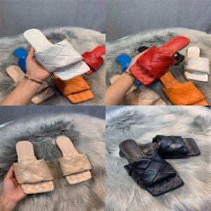 0A3UD S Summer Shoes Slippers Men Women Women Online Slides Playa Sandalias Clásicas Sandalias de alta calidad Diapositiva al aire libre Marca Lujosas zapatillas