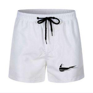 2021 Swimwear Swim Trunks Beach Board Swimming Short Quick Drying Pants Swimsuits Mens Running Sports basketball shorts S-4XL