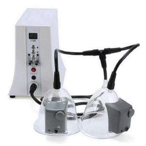 Macchine per la terapia di aspirapolvere I glutei ingrandisci il massager del seno