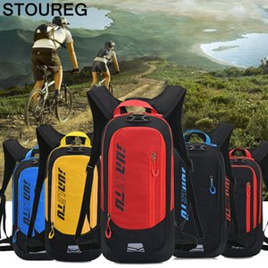 Waterproof 20L MTB BackpackCycling Hydration Backpack for BicycleOutdoor Bike Accessories Hiking Camping Backpack Hydration