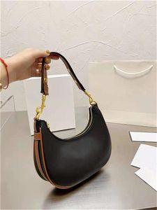 Последние сумки Brand undermary простой стиль роскоши дизайнерские женские сумки универсальные сумки с одним плечом сумка, высокая емкость высококачественная женская сумочка