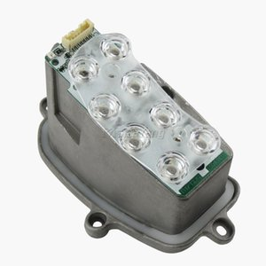 Other Lighting System Car Accessories 63117339057 Tuning Light For F01 F02 F03 LCL Headlight Led Turn Signal 7339058 7339057