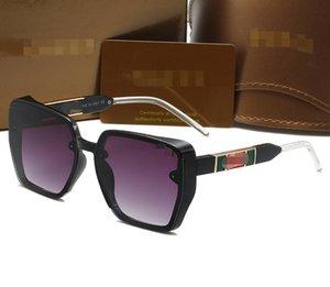 Новые моды бренда солнцезащитные очки, мужские путешествия должны иметь солнцезащитные очки, женщины пляжные солнцезащитные очки 1598