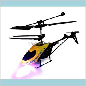 Rc 901 2Ch Led Mini Rc Helicopter Radio Remote Control Aircraft Micro Controller Rc Helicopter Kids Drone Copter With Gyro And Lights 4U5W1