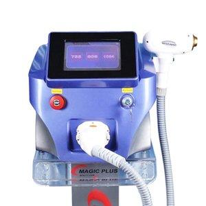 Новый диодный лазер 755 808 1064 Сопрано Александрит постоянный 808nm Диодные лазерные машины удаления волос Price
