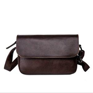 Мода мужской дизайнерские поперечные сумки на плечо Многофункциональный мужчина Повседневная сумка большая емкость для сумочки для сумок мужской посланник роскошь крест