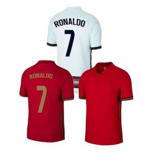 7 fans de Ronaldo Tops p o r t u g d'un maillot de football H. Lozano Easy Paiement Lien pour Robaldo Pizzi Clother Dire de me contacter Bernardo Tees Bernardo Tees