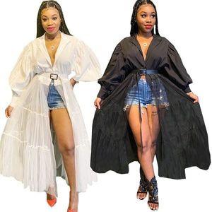 2021 white dress black dress bandage dress womens formal dresses women dresses summer