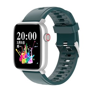 Smart Watch Men Bluetooth Wristband 1.54 inch Smartwatch Women Blood Pressure Fitness for android ios Take pictures remotely