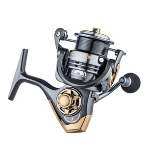 Moulinet de Peche Fishing Carretilha Pesca Molinete Rolle Carrete Spinning Mulinello Mulinelli Kolowrotek Carp Surf Carretilhas