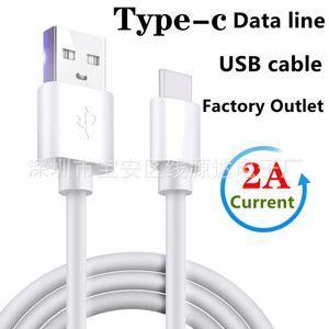 كابل بيانات Type-C مناسبة ل LETV شحن كابل USB كابل USB 1 متر عبر المصدر المصدر الحالي 2A