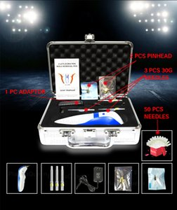 With ISO CE 4th plasma pen and 50 needles free eyelid lift wrinkle Skin lifting tightening anti-wrinkle mole remover machine