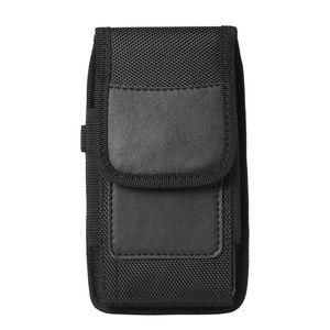 Сотовый телефон пакеты чехол для Xgody Mate 40 10+ A51 X50 талии ремня клип мешочек переворотный крышка держатель мешок сумка кобур Fanny Pack