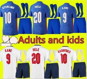 120th Inniversary 20 21 Rennes Soccer Jersey Men Kids 2020 2021 Raphinha Niang Terrier J.Martin Stade Rennais Bourigeaud Football Shirts