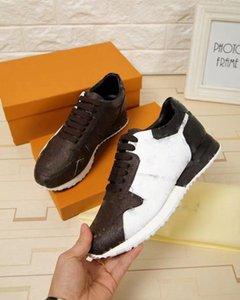 Louis Vuitton shoes женские повседневные повседневные туфли черные Dunk спортивный скейтбординг обувь классическая спортивная обувь высокая вершина