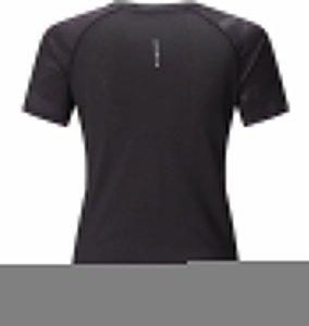 93ew Verkauf T-shirt mir shortsleeve Stretch Baumwolle FDffeg T-Shirt Herren Stickerei Tiger Printed Vogel Schlange Crew Col6 665448901485427925