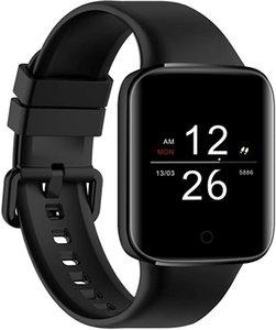 Amazon FBA E8 Smart Watch Usa Warehouse US CA Mexico Dropshipping Bluetooth SmartWatch Интеллектуальный браслет