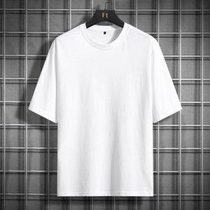 Мода Мужская футболка Летнее Короткая Рукав Топ Европейский Американский 3D Печать Футболка Мужчины Женщины Пары Высокое Качество Повседневная Одежда Большой Размер M-3XL