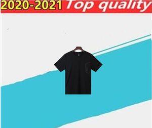 Hommes Personnaliser T-shirt décontracté pour adultes Soccer Jersey 240 Camiseta Fútbol Maillots de Sports Football Shirt 16