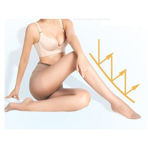 Yaz spandex moda kadın kızlar seksi nefes tozluk ucuz elastik uyluk-yüksekler çorap dantel çorap