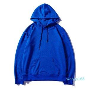 2021 Mens Clothing Mens Hoodie Sweatshirt Mens Womens Designer Hoodie High Street Print Pullover Winter