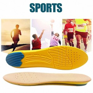 Please contact us before placing an order Spring silicone Gel orthopedic shoes sole Insoles flat feet arch support inserts Plantar Fas h8XF#