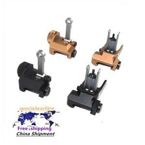 Metal Kac300 Sight, Folding Sight, Cnc Metal Accessories, Sight Accessories, Metal Front SightBest
